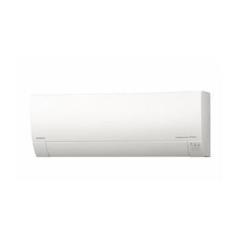 〈送料・代引無料〉*日立*RAS-YX22H YXシリーズ エアコン ルームエアコン 凍結洗浄 オリジナルモデル 冷房 6~9畳/暖房 5~6畳