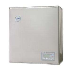 *イトミック* EWS20CNN215B0 EWSシリーズ 20L 壁掛型電気給湯器 小型電気温水器 単相200V 1.5kW タイマー機能付〈送料・代引無料〉