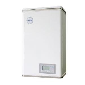 *イトミック* EWR30BNN220B0 EWRシリーズ 30L 壁掛型電気給湯器 小型電気温水器 単相200V 2.0kW タイマー機能付〈送料・代引無料〉
