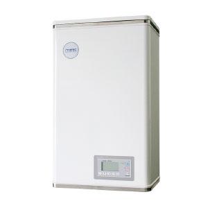 *イトミック* EWR45BNN115B0 EWRシリーズ 45L 壁掛型電気給湯器 小型電気温水器 単相100V 1.5kW タイマー機能付〈送料・代引無料〉