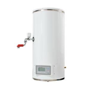 *イトミック* ETC45BJS220B0 ETCシリーズ 45L 開放式電気給湯器 小型電気温水器 単相200V 2.0kW〈送料・代引無料〉