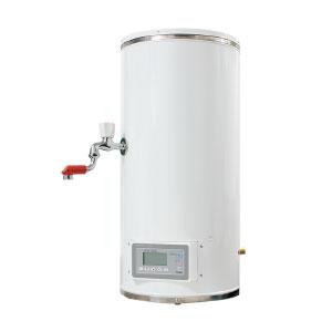 *イトミック* ETC90BJS115B0 ETCシリーズ 90L 開放式電気給湯器 小型電気温水器 単相100V 1.5kW〈送料・代引無料〉