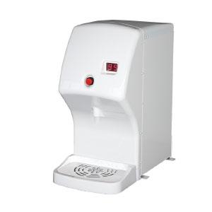 *イトミック* WKT-14 ワクワク 14L 開放式電気給湯器 小型電気温水器 単相100/200V 1.5kW〈送料・代引無料〉