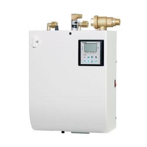 *イトミック* ESW03TTX106C0 ESW03シリーズ 約3L 密閉型電気給湯器 小型電気温水器 単相100V 0.6kW タイマー機能付〈送料・代引無料〉