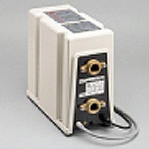 *長府製作所*SHC-1031CF1 専用加圧ポンプ〈本体とセット販売のみ/送料・代引無料〉