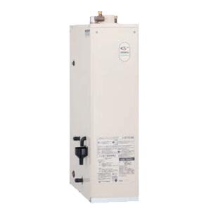 *長府製作所*EHI-3866F Wエコフィール 減圧式 標準圧力型 石油ふろ給湯器 屋内据置型 [定量お知らせ機能] リモコン別売〈送料・代引無料〉