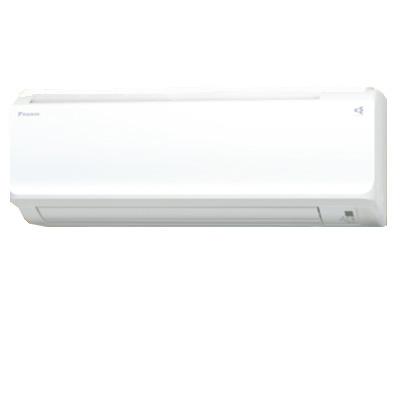 *ダイキン*S22XTHXP-W フィルター 自動お掃除機能搭載寒冷地向け エアコン HXシリーズ 暖房6~8畳 冷房6~9畳〈送料無料〉