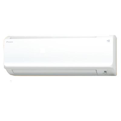 *ダイキン*S28XTHXP-W フィルター自動お掃除機能搭載寒冷地向け エアコン HXシリーズ 暖房9~11畳 冷房8~12畳〈送料無料〉