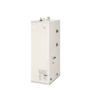 *サンポット*CUG-E4403UR F石油給湯器 貯湯式 床置式 屋内設置型 本体のみ 強制給排気タイプ エコフィール〈送料・代引無料〉