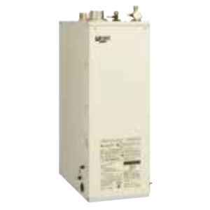 *サンポット*HMG-Q477FSF 石油給湯器 水道直圧式 床置式 屋内設置型 本体のみ 強制給排気タイプ Utac〈送料・代引無料〉