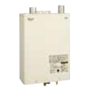 *サンポット*HMG-Q477MKF 石油給湯器 水道直圧式 壁掛式 屋内設置型 本体のみ 強制給排気タイプ Utac〈送料・代引無料〉