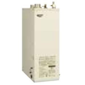 *サンポット*HMG-Q397FSF 石油給湯器 水道直圧式 床置式 屋内設置型 本体のみ 強制給排気タイプ Utac〈送料・代引無料〉