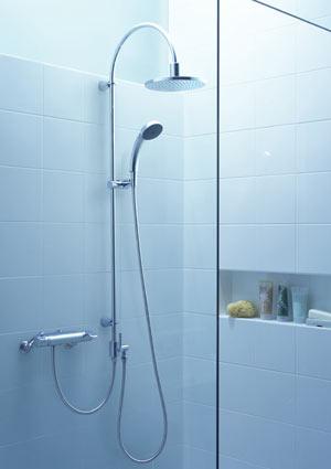 *INAX*浴室用水栓シャワーセット デジーノ シリーズBF-HA-40100 PC 一番売れた*** 安心と信頼のショッピング 快気祝 結婚内祝 入学祝 特売限定