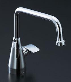 *INAX*台所水栓パーティシンク用立水栓 SF-B404X[190]