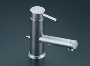 *INAX*洗面用水栓シングルレバー混合水栓ポップアップ式 LF-E340S/SE