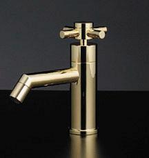 *KAKUDAI*洗面用 立水栓 716-805-13