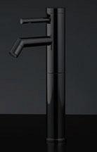 *KAKUDAI*洗面用 シングルレバー立水栓[トールタイプ] 716-207-13