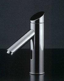 *KAKUDAI*713-320 センサー水栓