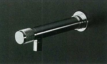 *KAKUDAI*703-702-13 横水栓
