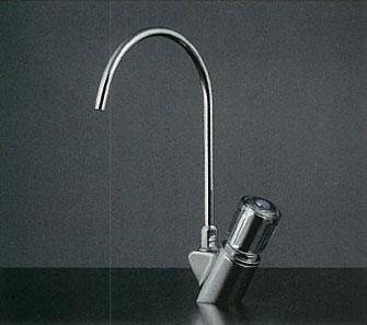 *KAKUDAI*721-009 浄水器用元止め水栓