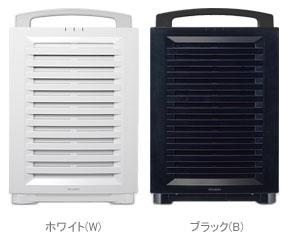 *三菱電機*DA-8000A[W/B] 急速脱臭機 デオダッシュ【送料・代引無料】