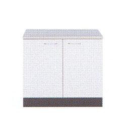 *ニッサンハロー*V55-60G ガス台 間口60cm/奥行き54.5cm【送料無料】