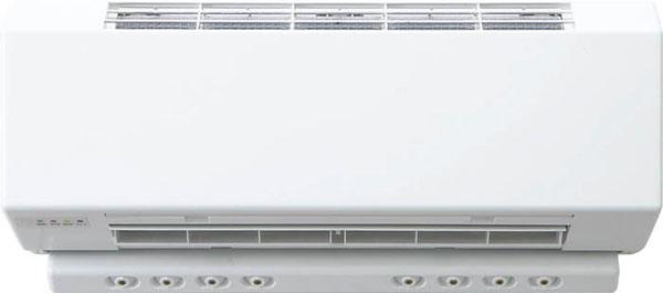 〈メーカー直送は法人宛のみ〉*ノーリツ*BDV-M4105WKNS 浴室乾燥暖房機 ドライホット ミストタイプ
