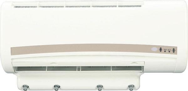 *ノーリツ*浴室乾燥暖房機 BDV-M4104WKN ミスト付き
