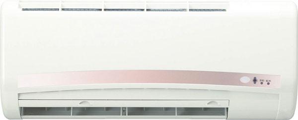 *ノーリツ*浴室乾燥暖房機 BDV-4103WKN