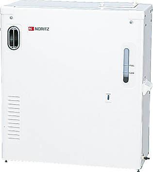 ☆【無料3年保証/工事もご依頼で5年】*ノーリツ*OH-G1501YDX BL 石油温水暖房熱源機 屋外据置型 [暖房専用] 13000キロ