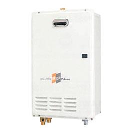 無料3年保証 工事もご依頼で5年 パロマ 温水暖房熱源機 新品未使用正規品 買い物 暖房専用タイプ DW-5000 設置フリー屋外壁掛型