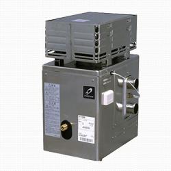 *パーパス[高木産業]*GF-132R ガス風呂釜