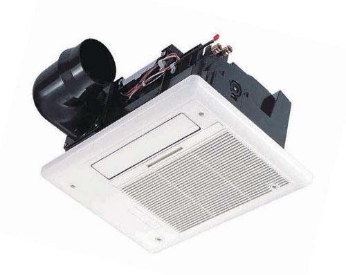 *パーパス[高木産業]*浴室乾燥暖房機 BD-K2801