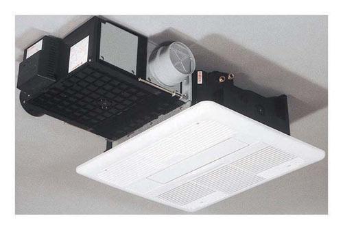 *パーパス[高木産業]*浴室乾燥暖房機 FD2810J2 2室同時換気タイプ