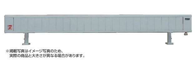 *パーパス[高木産業]*パネルヒーター 1304RL2