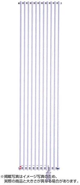*パーパス[高木産業]*パネルヒーター 850RVH2G