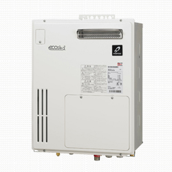 【無料3年保証/工事もご依頼で5年】*パーパス[高木産業]*ガス温水暖房熱源機 設置フリー屋外壁掛型 GH-SK2000AWH3-1 オートタイプ 20号