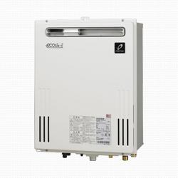 *パーパス[高木産業]*GX-SD2400ZW ガスふろ給湯器 パイプシャフト標準設置 フルオート 24号【送料・代引無料】