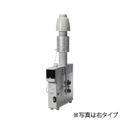 ☆*パーパス[高木産業]*GF-A100C ガスふろ釜 浴室内据置型【送料・代引無料】