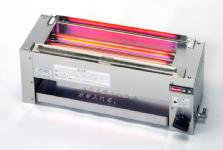 *リンナイ*RGB-60B 業務用グリル 磯焼2号 ガス赤外線グリラー[下火式]