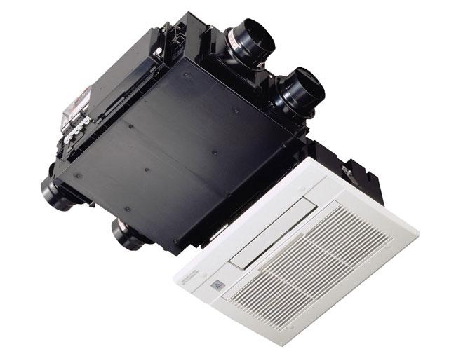 *リンナイ*浴室暖房乾燥機 RBH-C333WK3SNP 天井埋込型【送料無料】