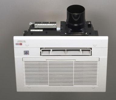 *リンナイ*浴室暖房乾燥機 RBH-C333SNP 天井埋込型 中間ダクトファン接続タイプ
