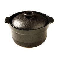 *リンナイ*RTR-20IGA 専用土鍋 かまどさん自動炊き