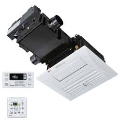 *リンナイ*RBHM-C415K2U 浴室暖房乾燥機 標準タイプ 2室換気対応 うたせ湯機能付