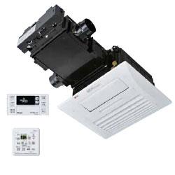 *リンナイ*RBHMS-C415K2 浴室暖房乾燥機 標準タイプ 2室換気対応 マイクロスチームミスト機能付【送料無料】