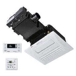 *リンナイ*RBHMS-C415K1 浴室暖房乾燥機 標準タイプ 1室換気対応 マイクロスチームミスト機能付【送料無料】