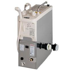 ☆*リンナイ*RBF-A60S2N/RBF-A60S2K ガスふろ釜 シャワー付 本体後方給水接続口 6.5号 BF式【送料・代引無料】