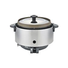 *リンナイ*RR-S15SF 業務用ガス炊飯器 卓上型[普及タイプ] 3.0L[1.5升] 涼厨仕様【送料・代引無料】