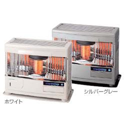 ☆*サンポット*UFH-648UKF J 石油暖房機 床暖房内蔵 木造16畳/コンクリート23畳