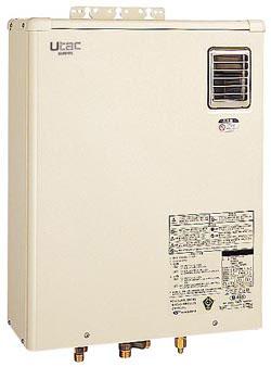 ☆*サンポット*HMG-Q471AKO 石油ふろ給湯器 直圧式屋外壁掛型 [オートタイプ] 4万キロ